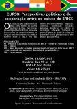 CURSO_BRICS